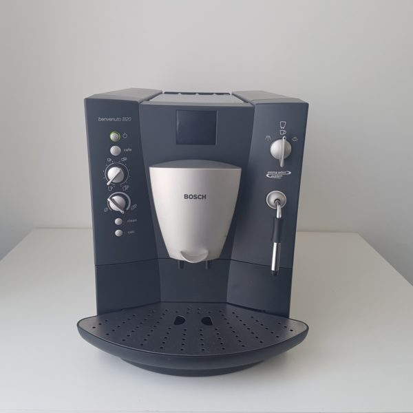 Bosch-B20-TCA6001-1.jpg