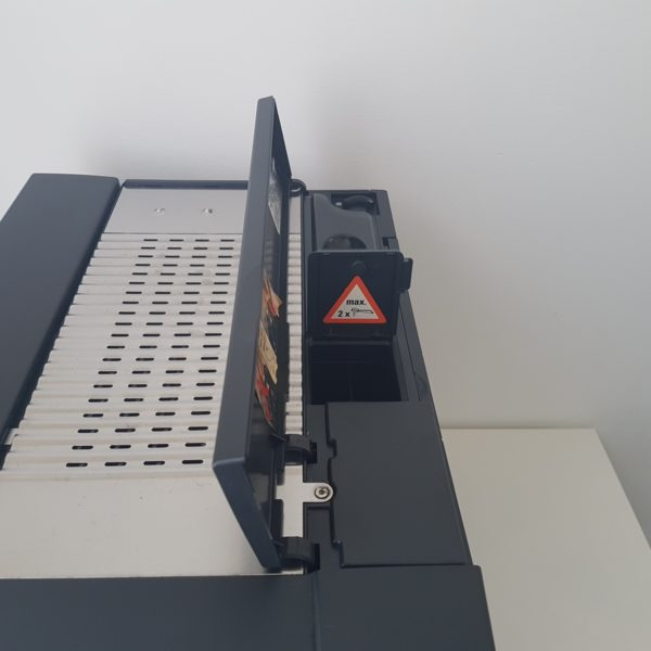 Bosch-B20-TCA6001-10.jpg