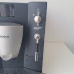 Bosch-B20-TCA6001-14.jpg