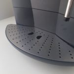 Bosch-B20-TCA6001-16.jpg