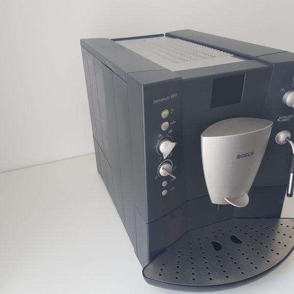 Bosch-B20-TCA6001-2.jpg