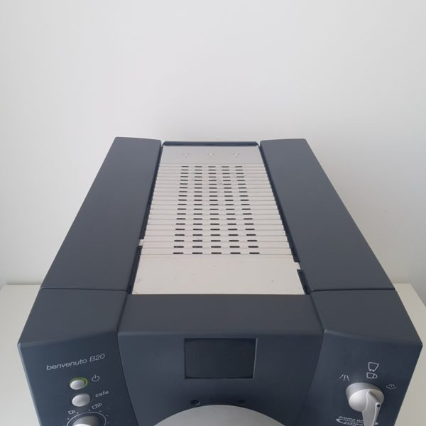 Bosch-B20-TCA6001-3.jpg