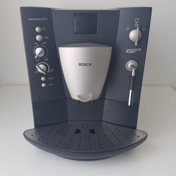 Bosch-B20-TCA6001-5.jpg