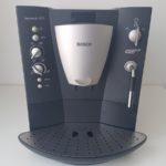 Bosch-B20-TCA6001-6.jpg