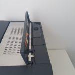 Bosch-B20-TCA6001-9.jpg