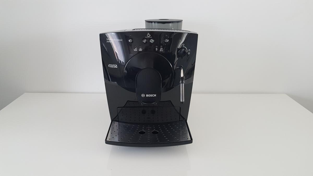 Bosch-TCA5201