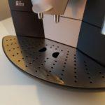 Bosch-TCA6701-15.jpg