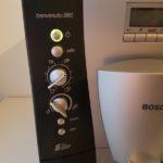 Bosch-TCA6701-16.jpg