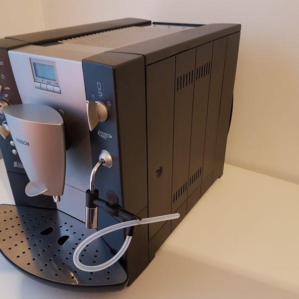 Bosch-TCA6701-4.jpg