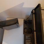 Bosch-TCA6701-6.jpg