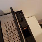 Bosch-TCA6701-9.jpg