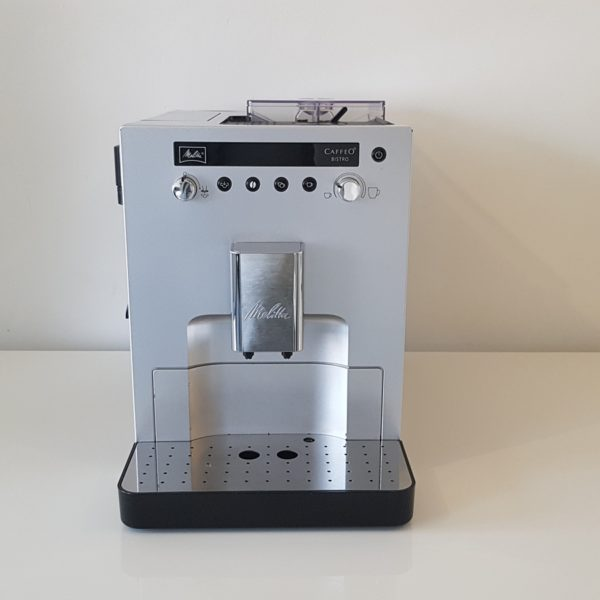 CaffeoBistro-1.jpg