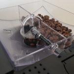CaffeoBistro-10.jpg