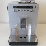 CaffeoBistro-14.jpg