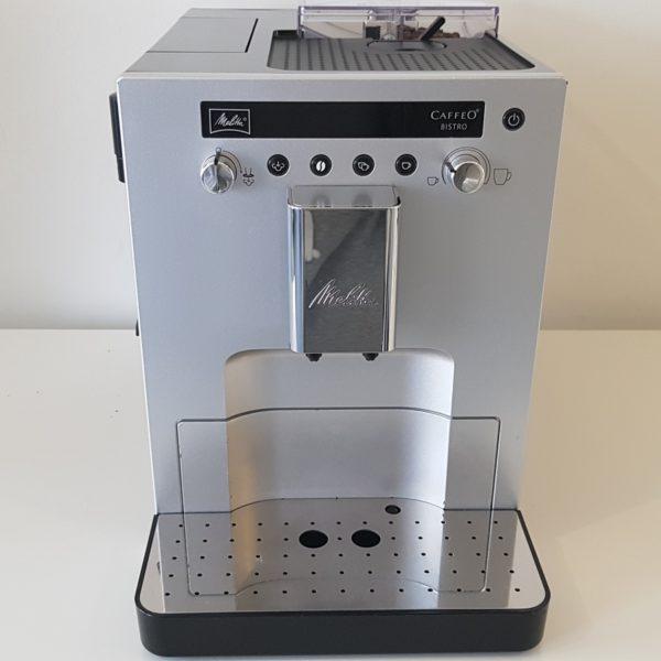 CaffeoBistro-15.jpg
