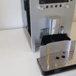 CaffeoBistro-16.jpg
