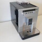 CaffeoBistro-2.jpg