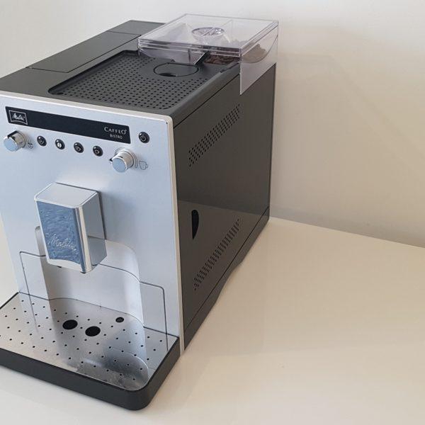 CaffeoBistro-4.jpg