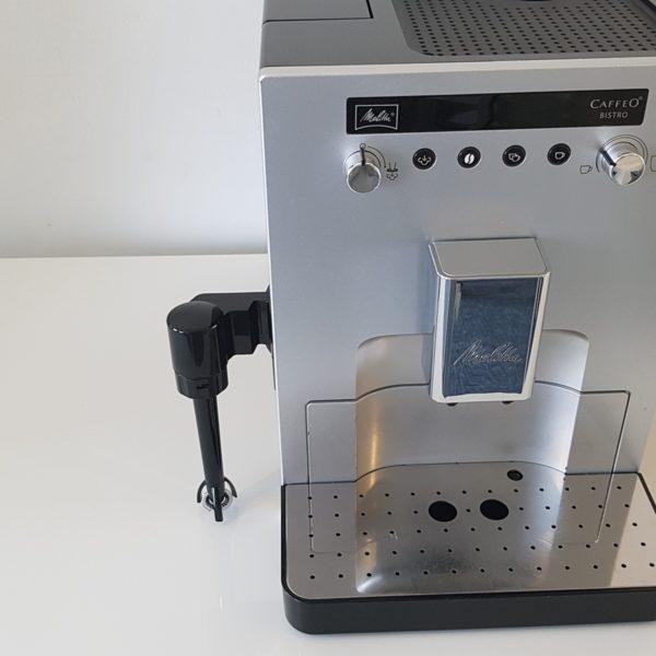 CaffeoBistro-6.jpg
