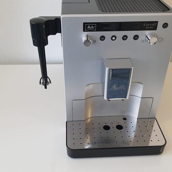 CaffeoBistro-7.jpg