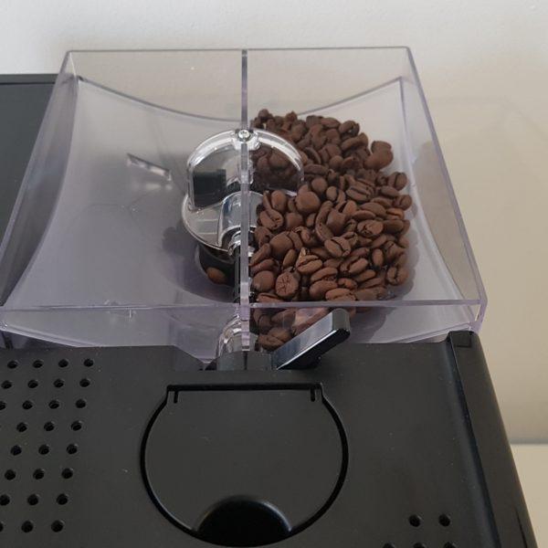 CaffeoBistro-9.jpg
