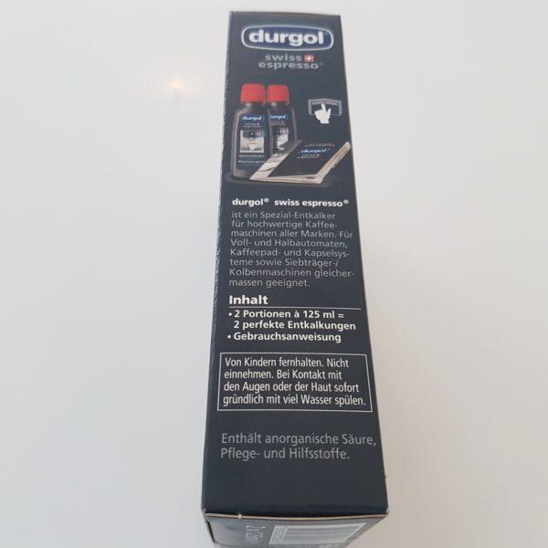 Durgol ontkalkmiddel 3