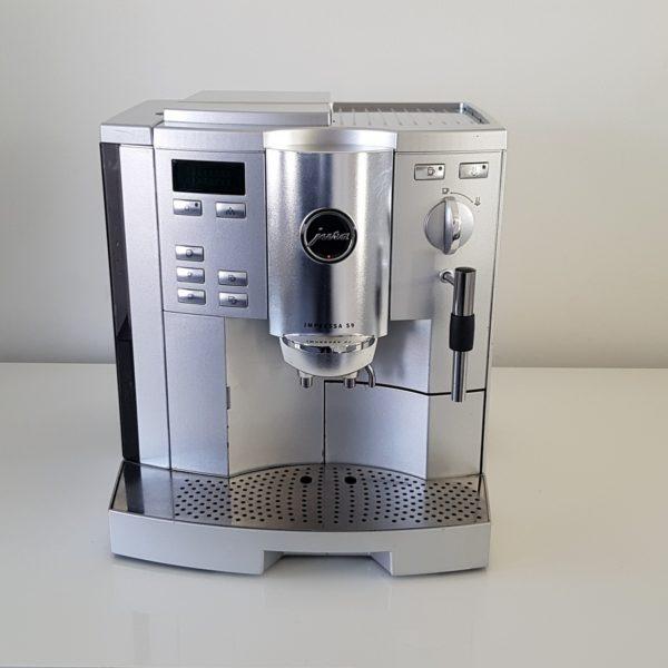 Jura-S9-zilver-1-1.jpg