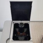 Jura-S9-zilver-1-13.jpg