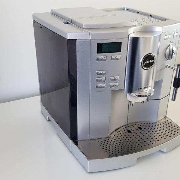 Jura-S9-zilver-1-2.jpg