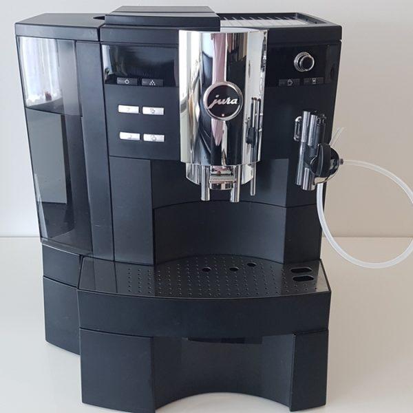 Jura-XS90-One-Touch-Black-1.jpg