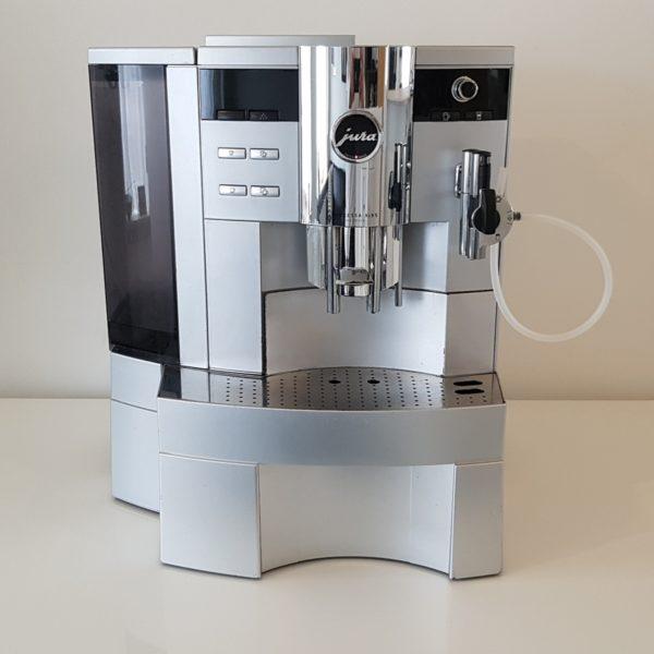 Jura-XS95-one-touch-platinum-1.jpg