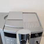Jura-XS95-one-touch-platinum-3.jpg