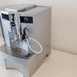 Jura-XS95-one-touch-platinum-4.jpg