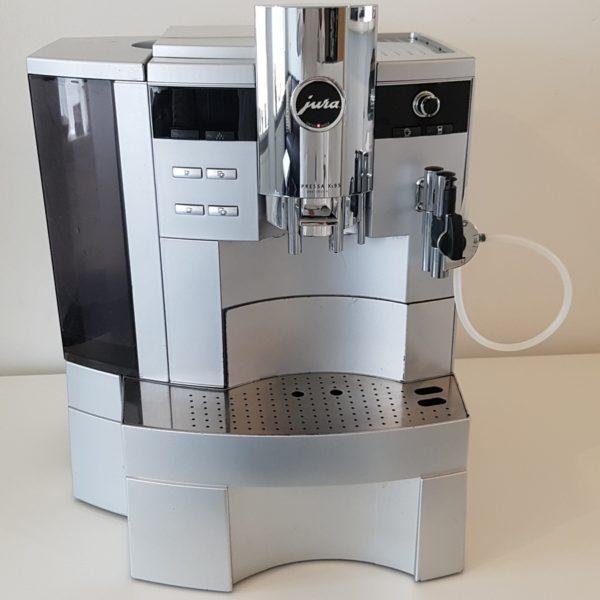 Jura-XS95-one-touch-platinum-7.jpg