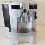 Jura-XS95-one-touch-platinum-8.jpg