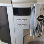 Jura-XS95-one-touch-platinum-9.jpg