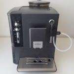 Siemens-EQ5-macchiato-TE503209-5.jpg