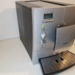 Siemens-S50-TK65001-2.jpg