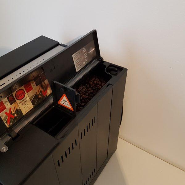 Siemens-S50-TK65001-4.jpg