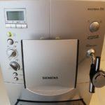 Siemens-S50-TK65001-7.jpg
