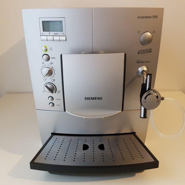Siemens-S50-TK65001-8.jpg