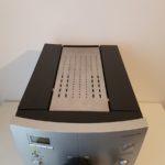 Siemens-S50-TK65001-9.jpg