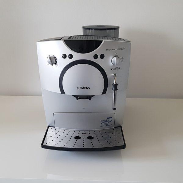 Siemens-TK54001 koffiemachine-1.jpg