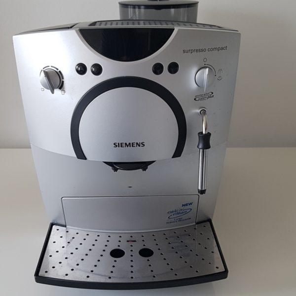 Siemens-TK54001-12.jpg