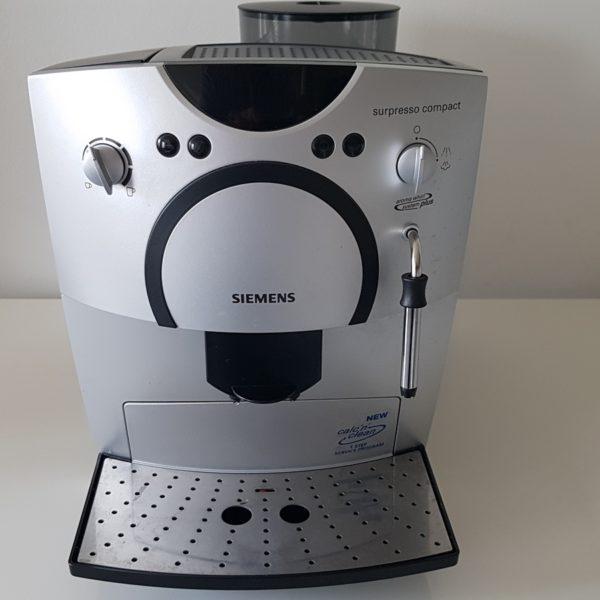 Siemens-TK54001-13.jpg