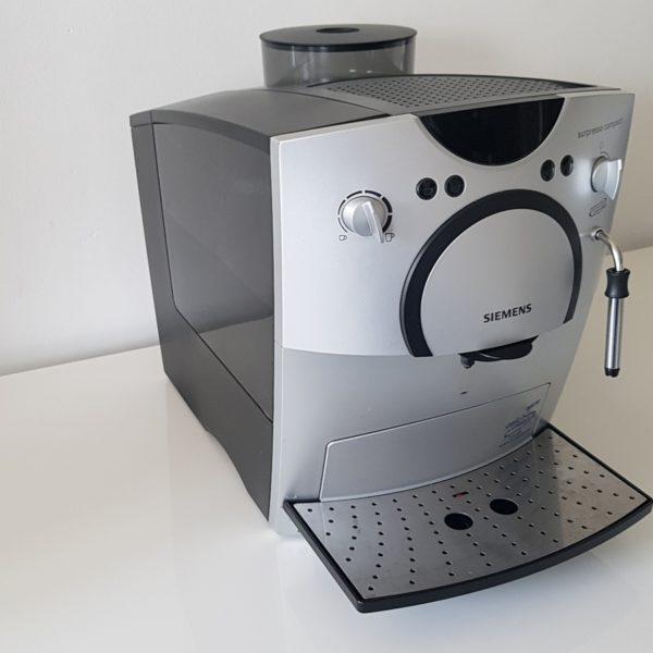 Siemens-TK54001-2.jpg