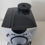 Siemens-TK54001 koffiemachine-3.jpg