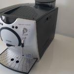 Siemens-TK54001-4.jpg