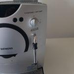 Siemens-TK54001-5.jpg