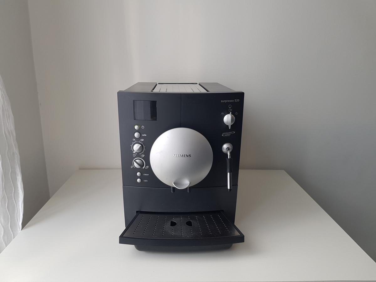 Siemens-TK60001-S20-1.jpg